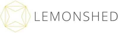 Lemonshed